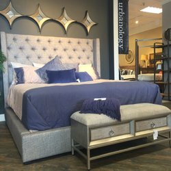 Photo Of Ashley HomeStore   Wilmington, NC, United States