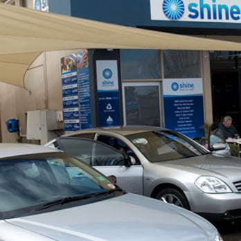 Hand Car Wash Melbourne Fl