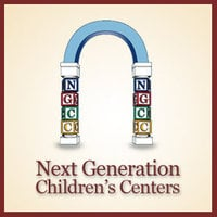 Social Spots from Next Generation Children's Center