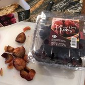 Yelp Reviews for Costco - 19 Photos & 36 Reviews - (New) Wholesale