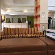 photo of hilton garden inn sugar land tx united states - Hilton Garden Inn Sugar Land