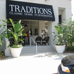 Traditions Classic Home Furnishings Traditions Classic Home Furnishings  Furniture Stores  870 6Th .