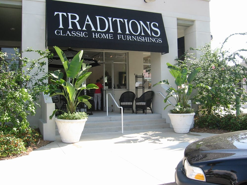 +  Home Decor Stores Naples Fl   Stores  Radio Rd Naples