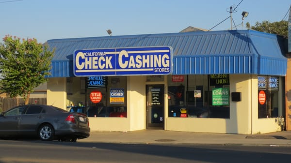 Ez payday loans fort collins picture 9