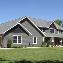 Photo Of Vander Berg Homes Sioux Center Ia United States