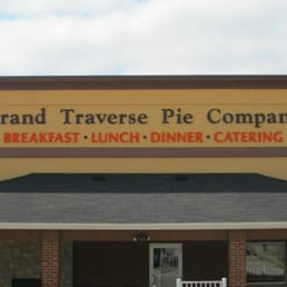 Photo Of Ace Sign Awning