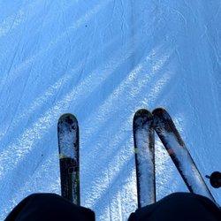 0d7dec1528a5 Tyrol Basin - 11 Photos   21 Reviews - Ski Resorts - 3487 Bohn Rd ...