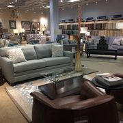 ... Photo Of Sam Levitz Furniture   Tucson, AZ, United States ...