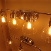 ... Photo of Hortons Lighting - Chicago IL United States ... & Hortons Lighting - 60 Photos u0026 48 Reviews - Lighting Fixtures ... azcodes.com