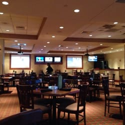 Photo Of Sportsmanu0027s Club Bar U0026 Grill   Grapevine, TX, United States. TVs