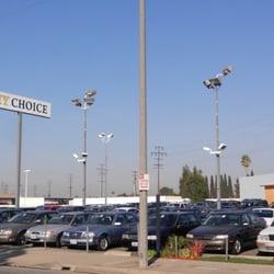 My Choice Public Auto Auction 17 Reviews Car Auctions 2300 E