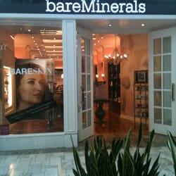 Bare minerals roseville