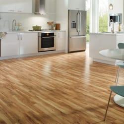 Factory Direct Flooring