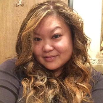 Hair Design By Mary Ann Las Vegas