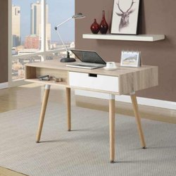 Photo Of Downtown Furniture   New York, NY, United States. Home U0026 Office