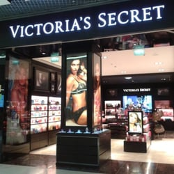 victoria secret sverige online shop