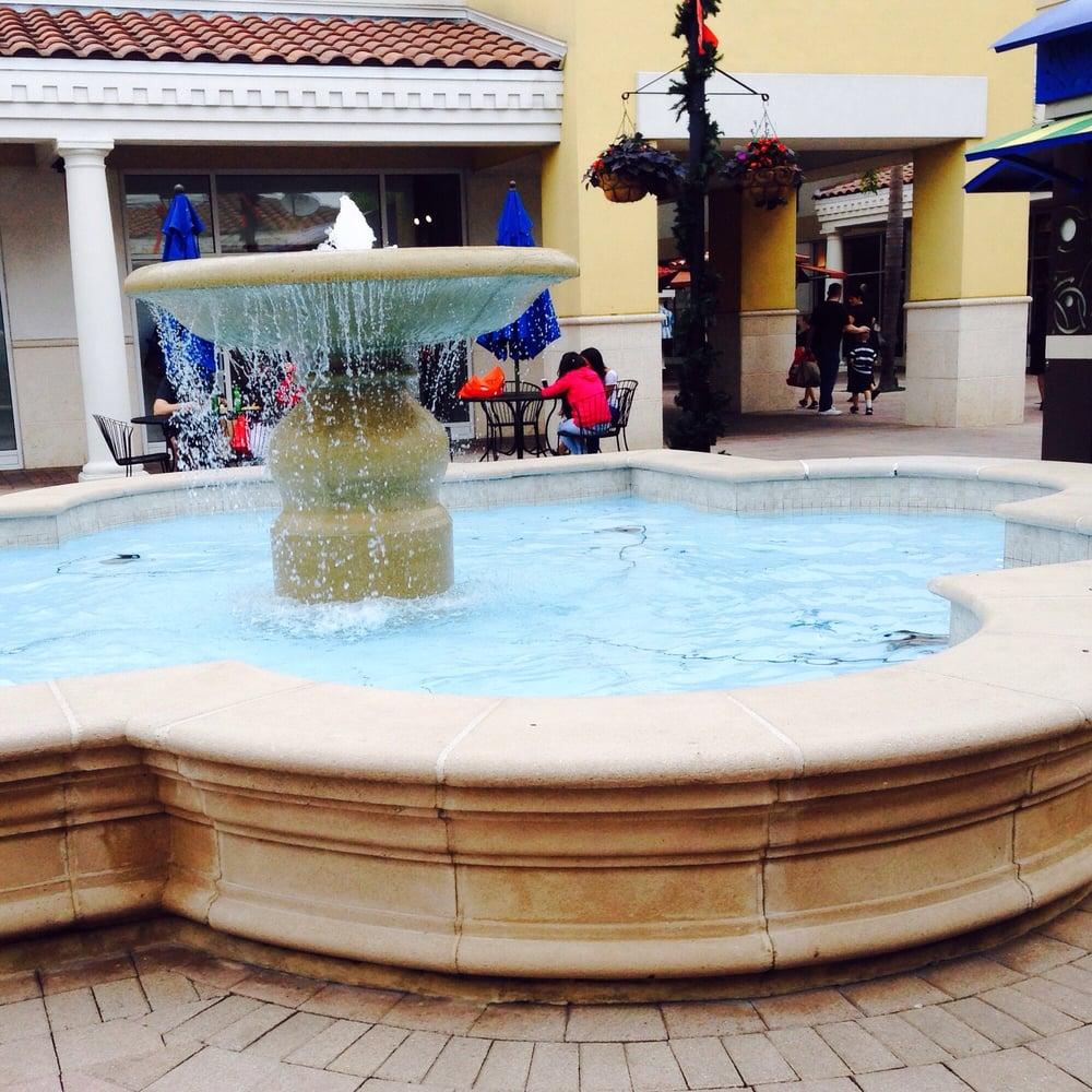 Prime Outlet Orlando