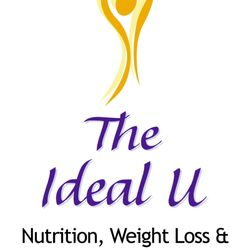 The Ideal U Weight Loss Centers 344 Fuller Rd Albany Ny