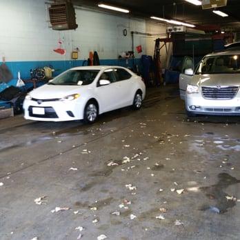 Car Wash Livonia Middlebelt