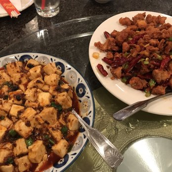 Chinese Food Poway