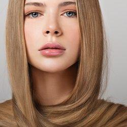 Anese Hair Straightening
