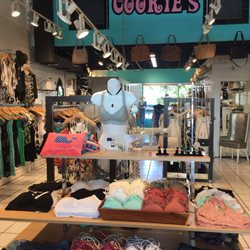 f35b7b481ab Cookies Clothing Co - 19 Photos   50 Reviews - Accessories - 7192  Kalanianaole Hwy