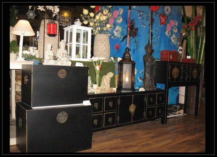 A adirsi buscas un regalo original un art culo decorativo - Mueble oriental madrid ...