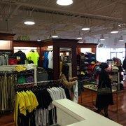 ralph lauren polo shirts for men on sale ralph lauren polo outlet stores  vacaville c464111a0d3