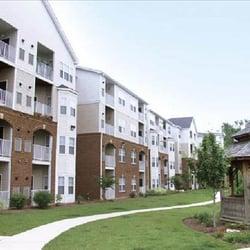 Incroyable Photo Of Reserve At Potomac Yard Apartments   Alexandria, VA, United  States. Community