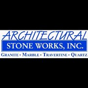 architectural stone works 10 photos kitchen bath 8749 caroma