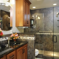 Photo Of Remodeling Designs Inc Dayton Oh United States 2013 Miami Valley