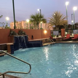 Homewood Suites By Hilton Slidell 32 Photos 16 Reviews Hotels 175 Holiday Blvd La Phone Number Yelp