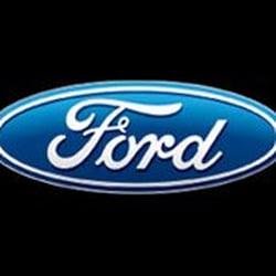 Autonation Ford Tustin >> AutoNation Ford Tustin - 49 Photos & 355 Reviews - Car Dealers - 2 Auto Center Dr, Tustin, CA ...