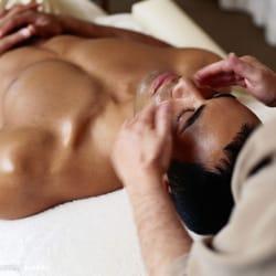 Very erotic sensual asian massage los angeles something