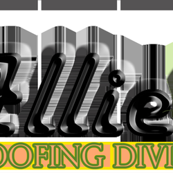 Allied Roofing U0026 Contracting   Roofing   11052 Fairfax Cir, Denver ...
