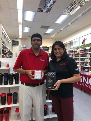 GNC, 140 Nut Tree Parkway Space 100A Space 100A Vacaville, CA 95687, GNC in Vacaville