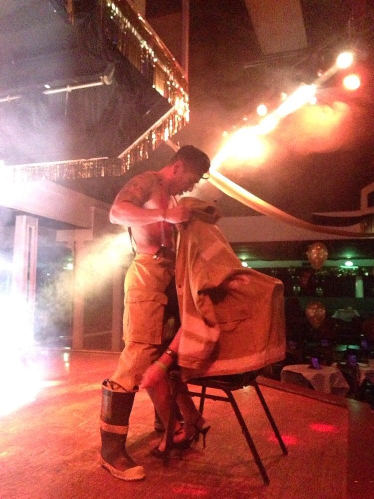 La bare strip club in miami fl long legged