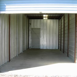 London Bridge Mini Storage Self Storage 1605 Corona Dr
