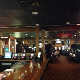 Otb casino prarie rose casino
