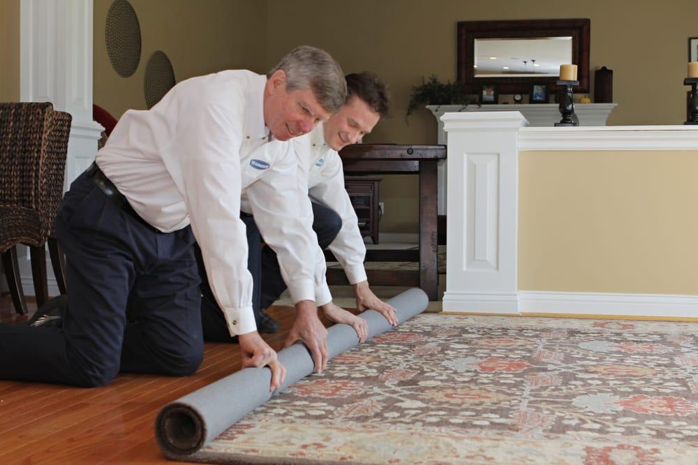 Widmer S Carpet Cleaning 11 Photos Amp 14 Reviews Carpet