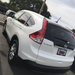 Honda Used Cars >> Hoehn Honda Certified Used Cars 21 Photos 66 Reviews