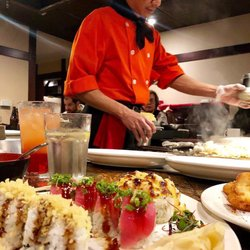 shogun pasadena birthday coupon