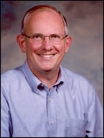 James H Gilsdorf, DDS: 325 Mount Vernon Ave, Marion, OH