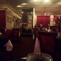 Photo Of Agostino S Restaurant And Bar Fairview Heights Il United States I