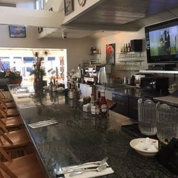 Photo Of Wilmau0027s Patio   Newport Beach, CA, United States. Or Belly Up
