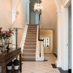 Belinda Rohan Interiors Get Quote Interior Design 20 Carysfort