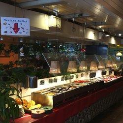 La Cocina Cantina 105 Photos 329 Reviews Mexican