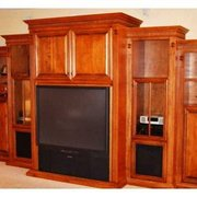 Photo Of Off The Wall Furniture Solutions Tucson Az United States Unled