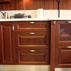 Photo Of Pinnacle Furniture Repair Grand Rapids Mi United States