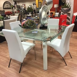 JV Quality Furniture